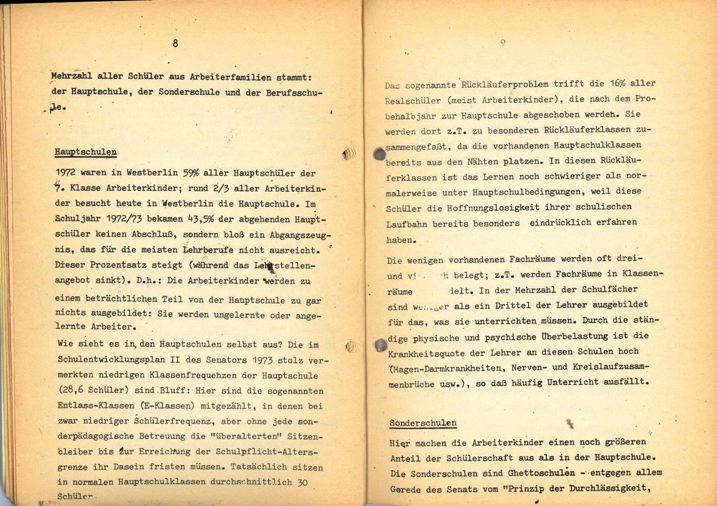 Berlin_SMV_GUV_1974_Schulmisere_07