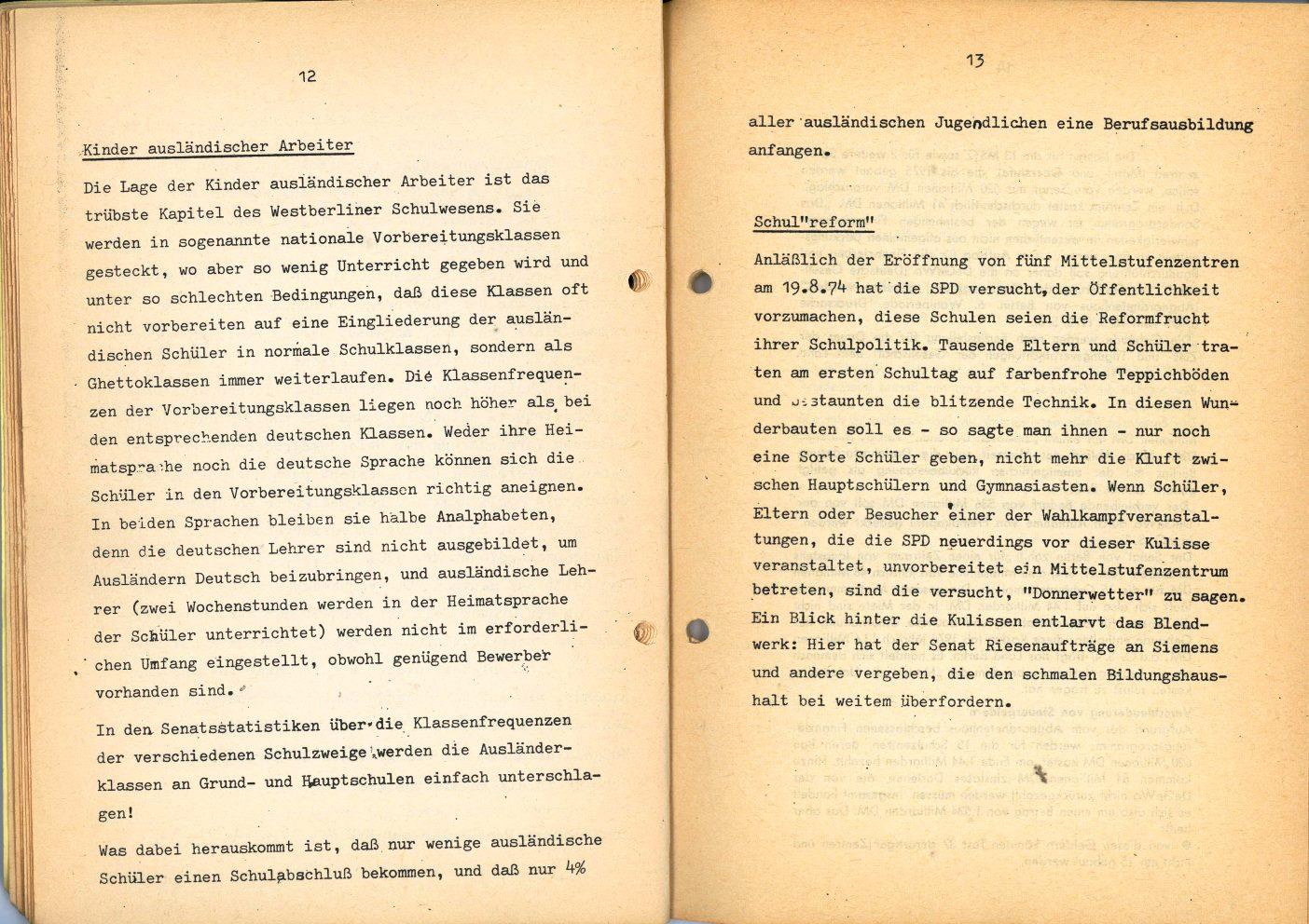 Berlin_SMV_GUV_1974_Schulmisere_09