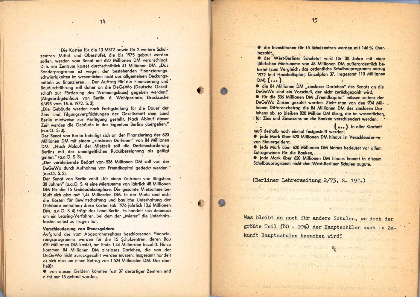 Berlin_SMV_GUV_1974_Schulmisere_10