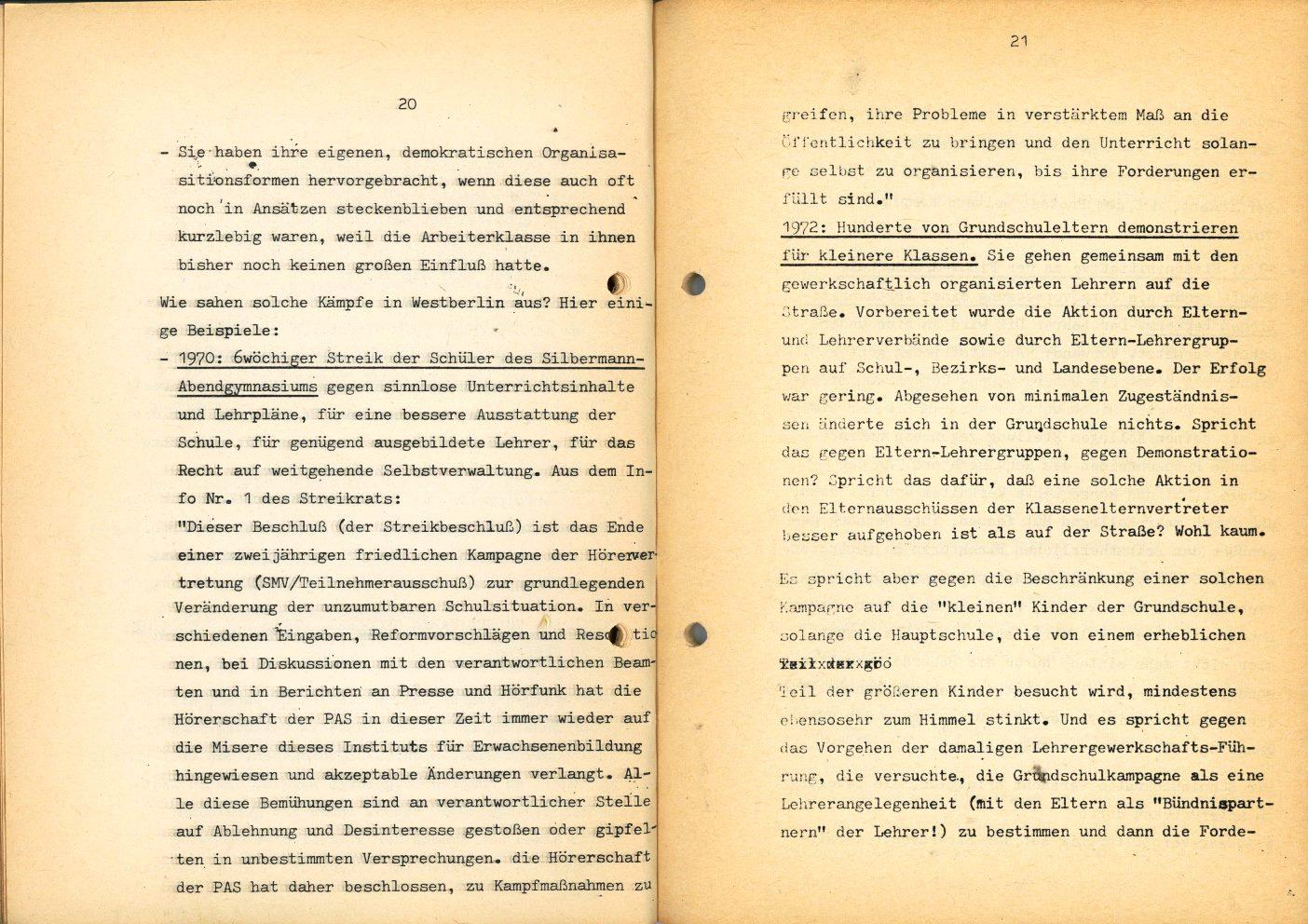 Berlin_SMV_GUV_1974_Schulmisere_13