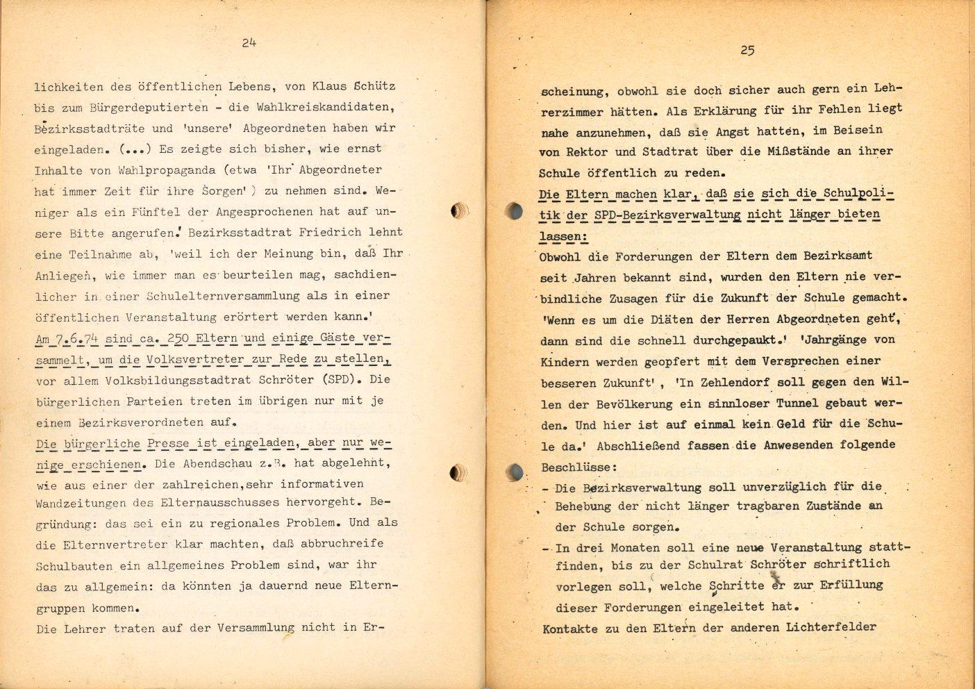 Berlin_SMV_GUV_1974_Schulmisere_15