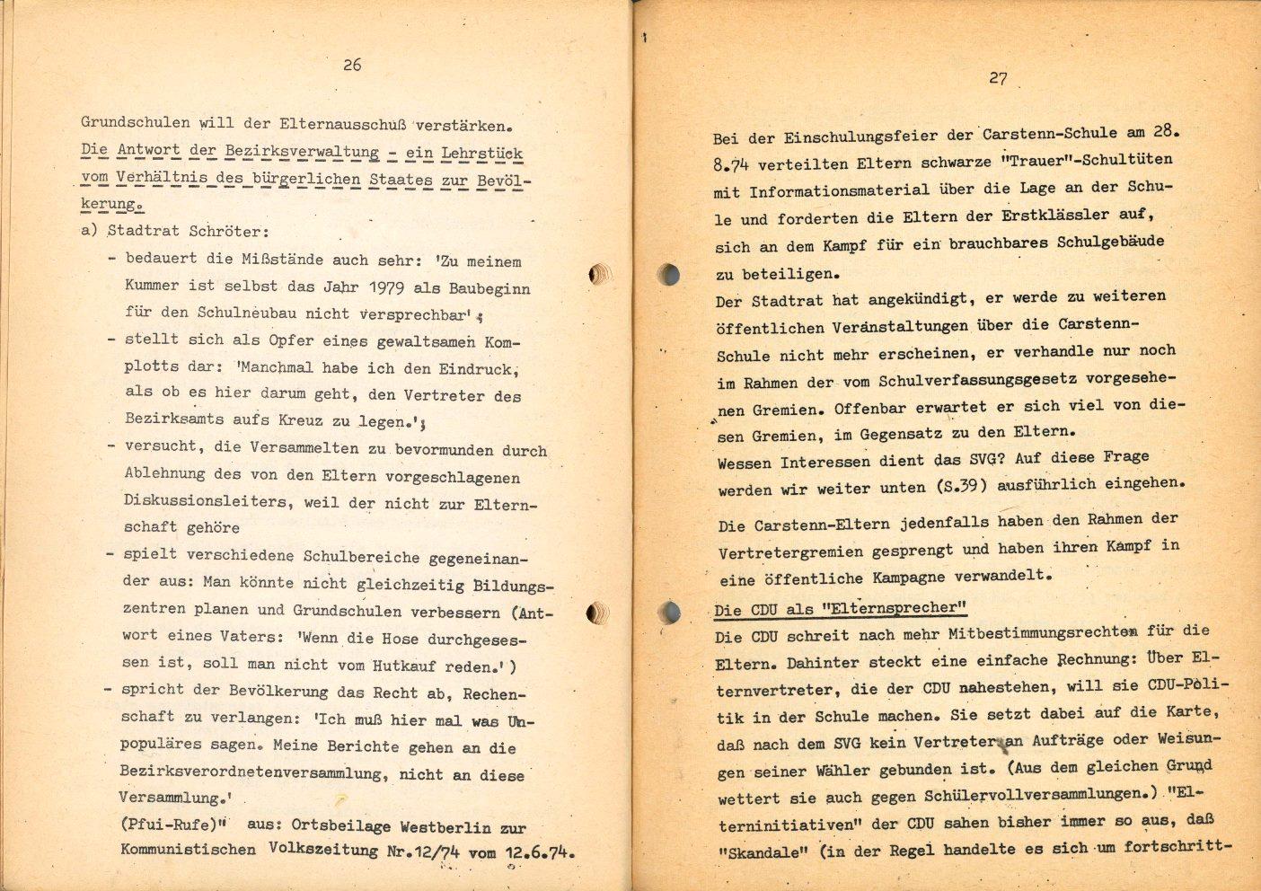 Berlin_SMV_GUV_1974_Schulmisere_16
