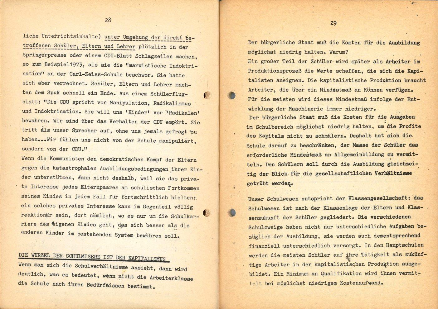 Berlin_SMV_GUV_1974_Schulmisere_17