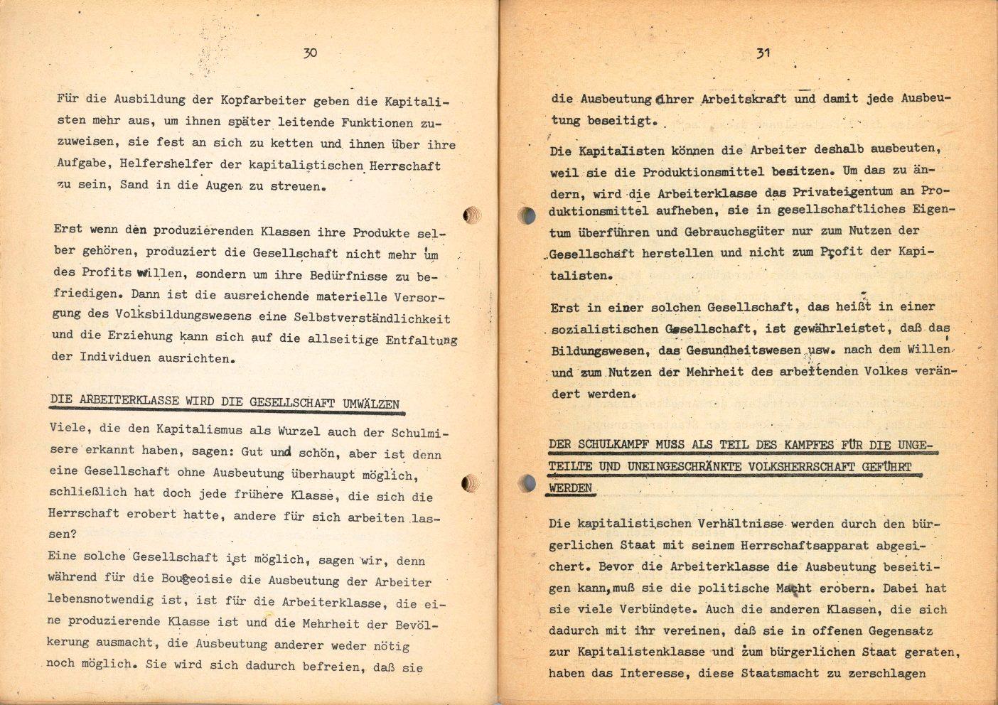 Berlin_SMV_GUV_1974_Schulmisere_18