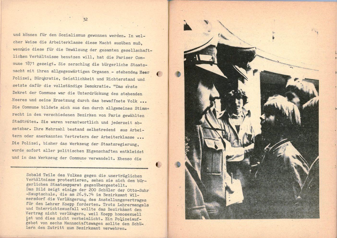 Berlin_SMV_GUV_1974_Schulmisere_19