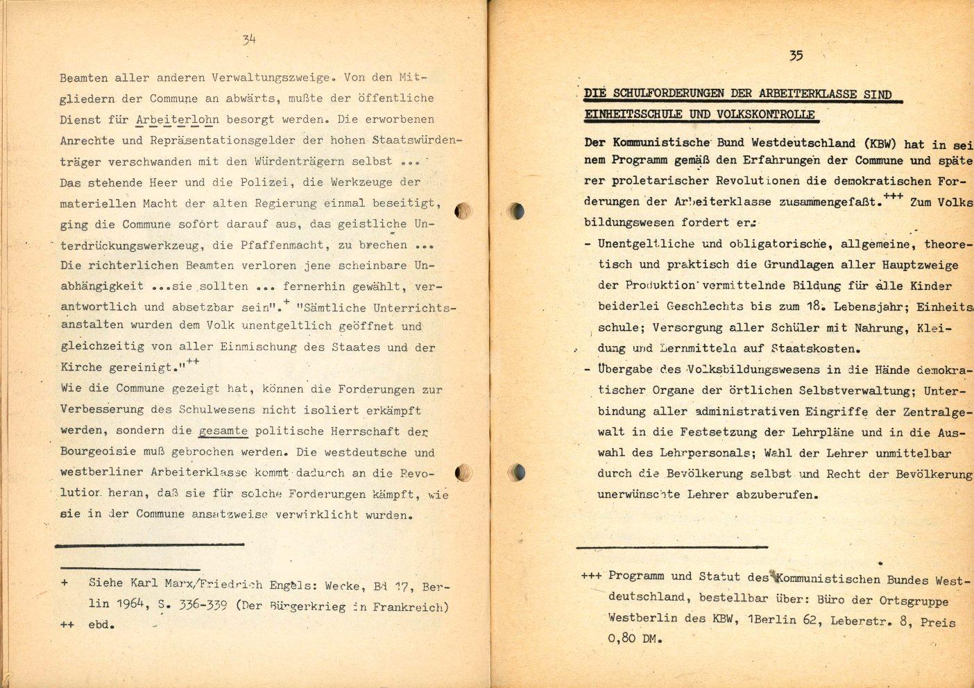 Berlin_SMV_GUV_1974_Schulmisere_20