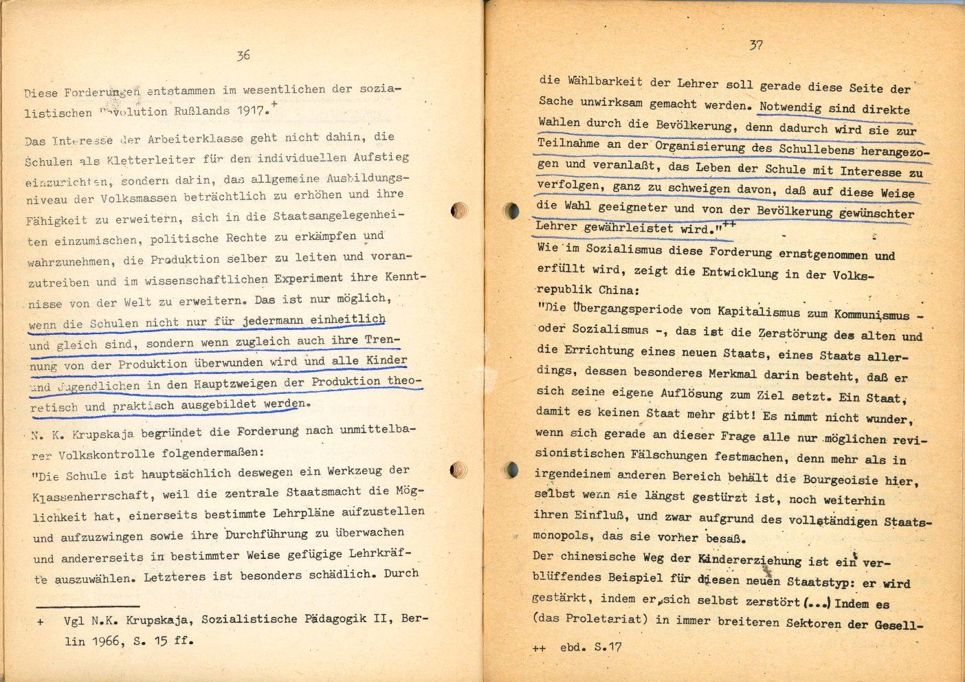 Berlin_SMV_GUV_1974_Schulmisere_21