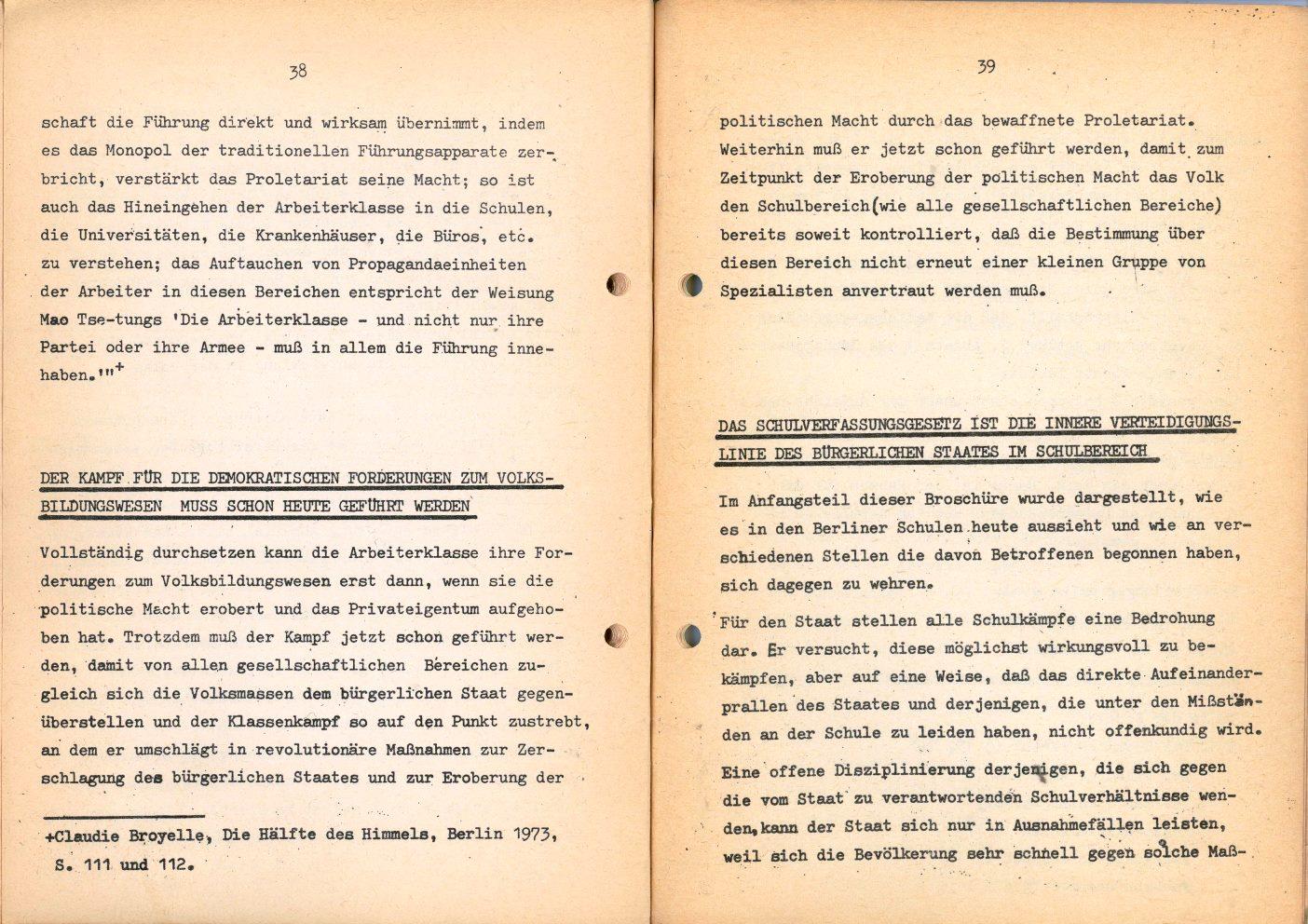 Berlin_SMV_GUV_1974_Schulmisere_22