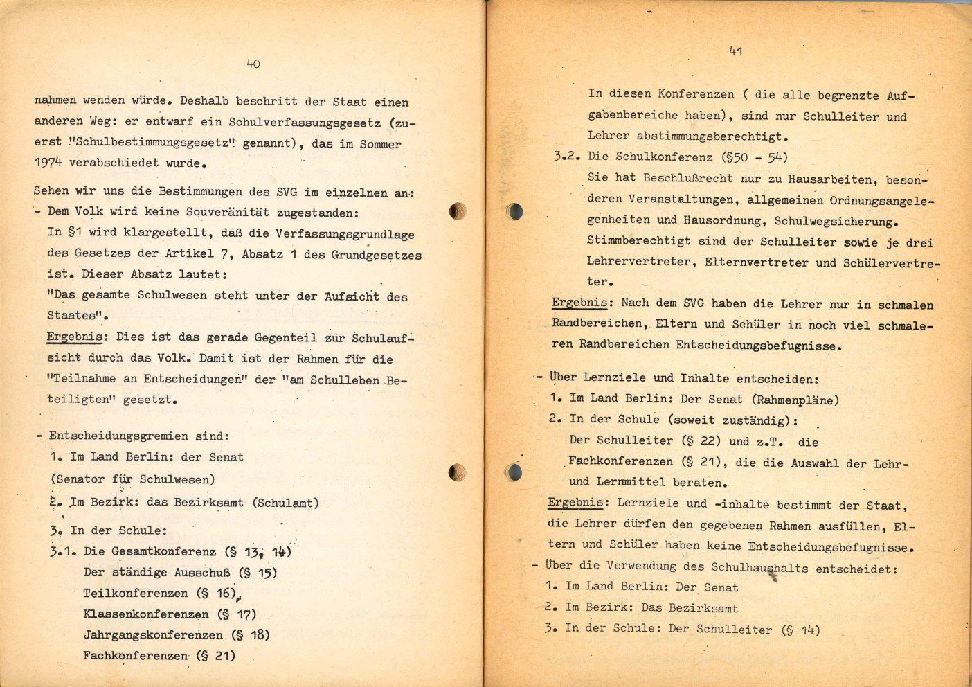 Berlin_SMV_GUV_1974_Schulmisere_23