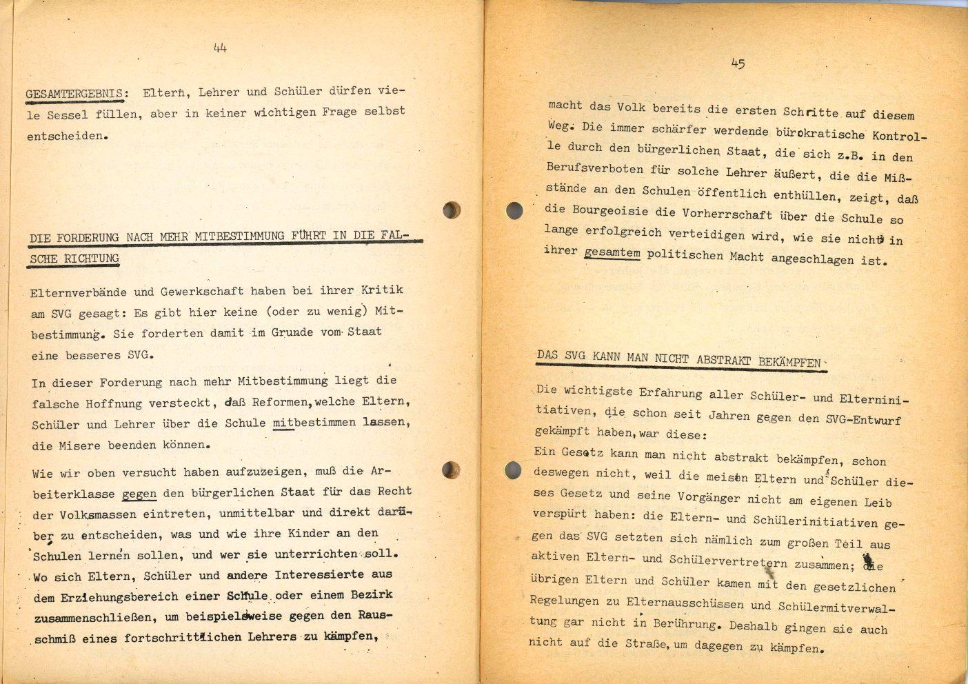 Berlin_SMV_GUV_1974_Schulmisere_25