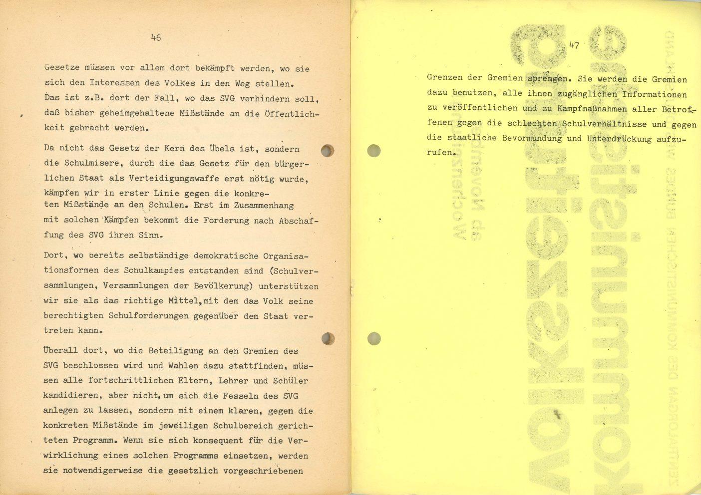 Berlin_SMV_GUV_1974_Schulmisere_26