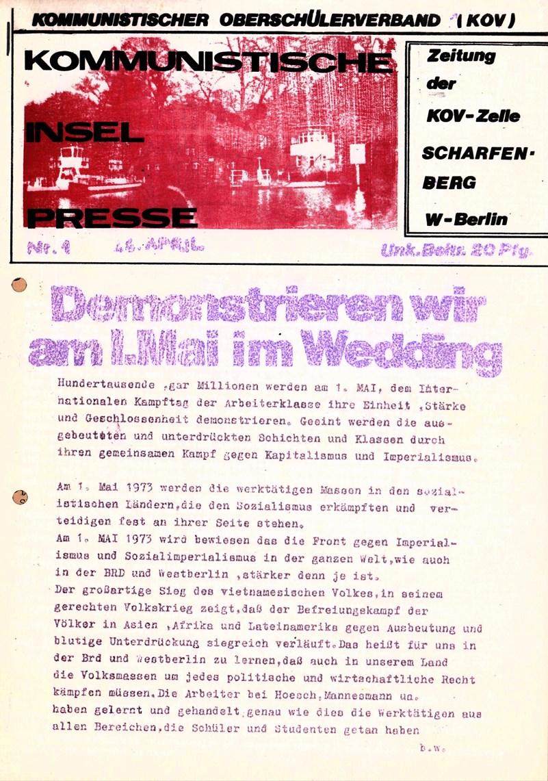 Berlin_Scharfenberg001