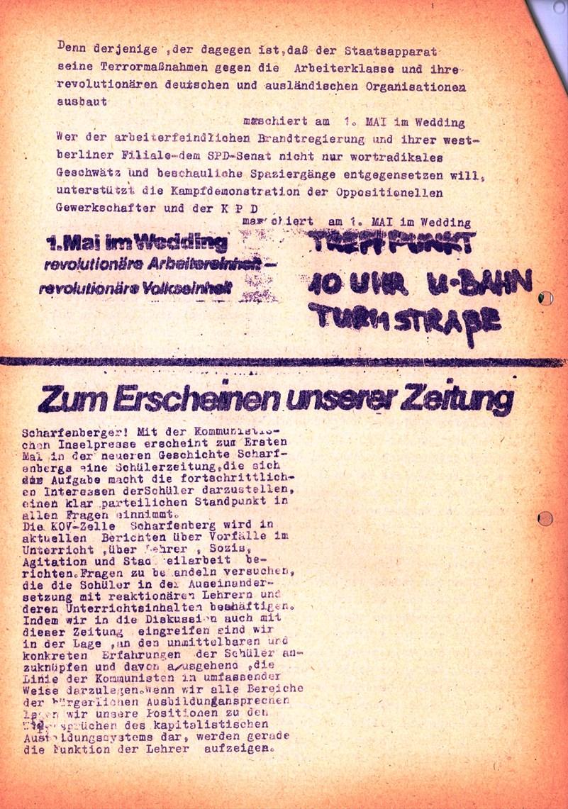 Berlin_Scharfenberg005