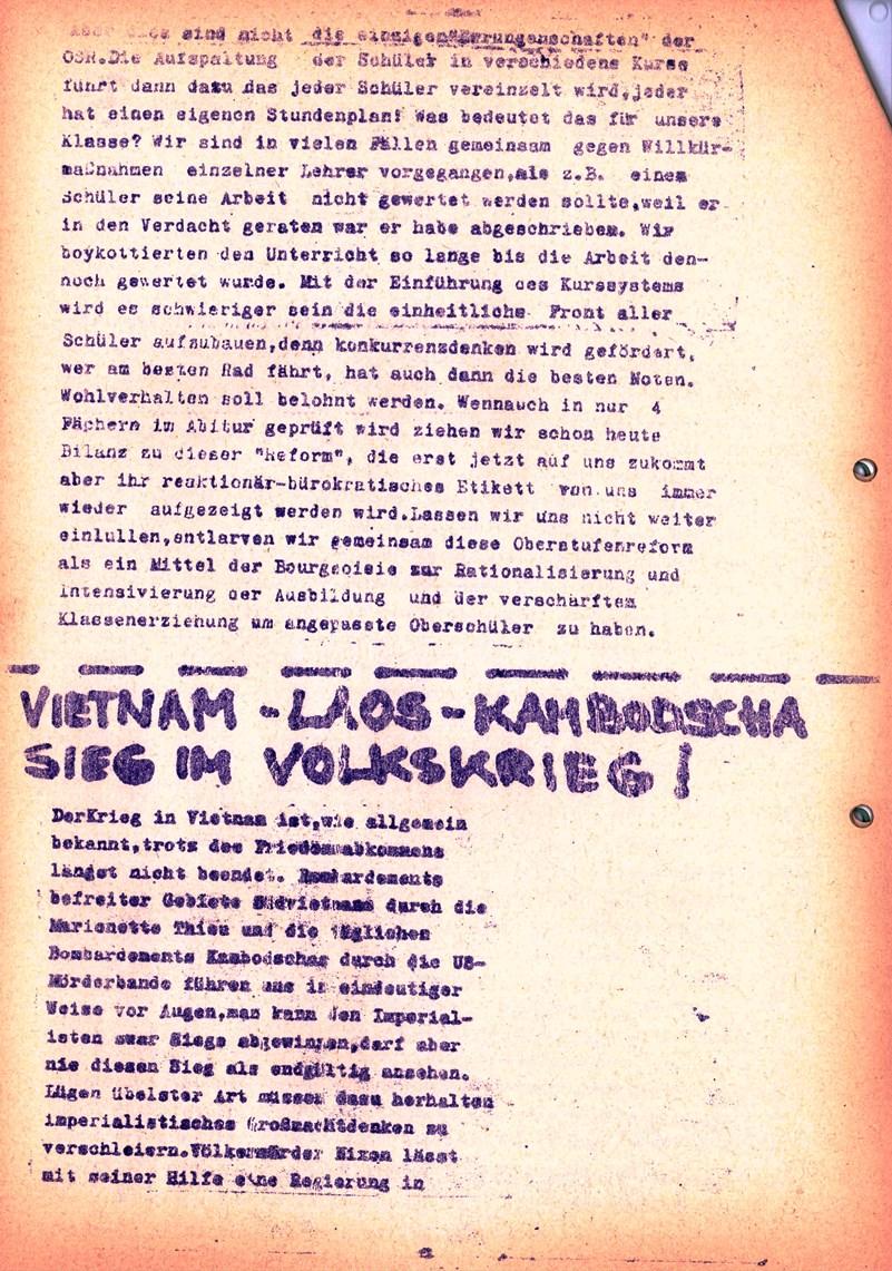 Berlin_Scharfenberg010