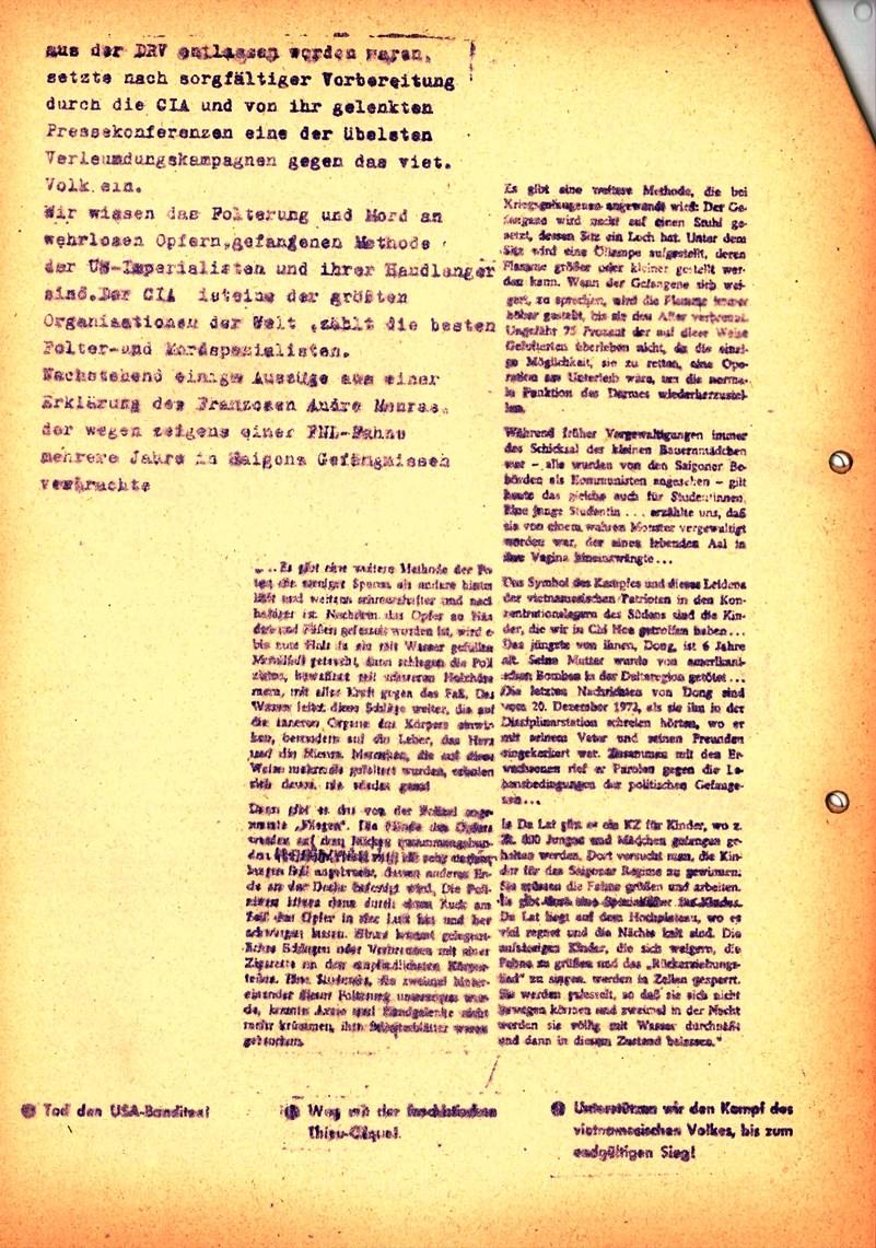 Berlin_Scharfenberg012
