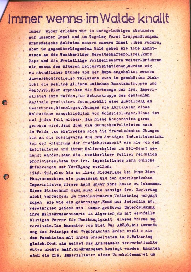 Berlin_Scharfenberg013