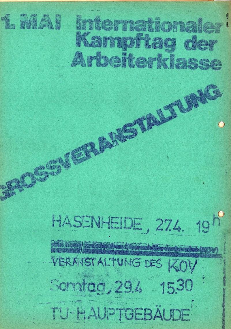 Berlin_Scharfenberg015
