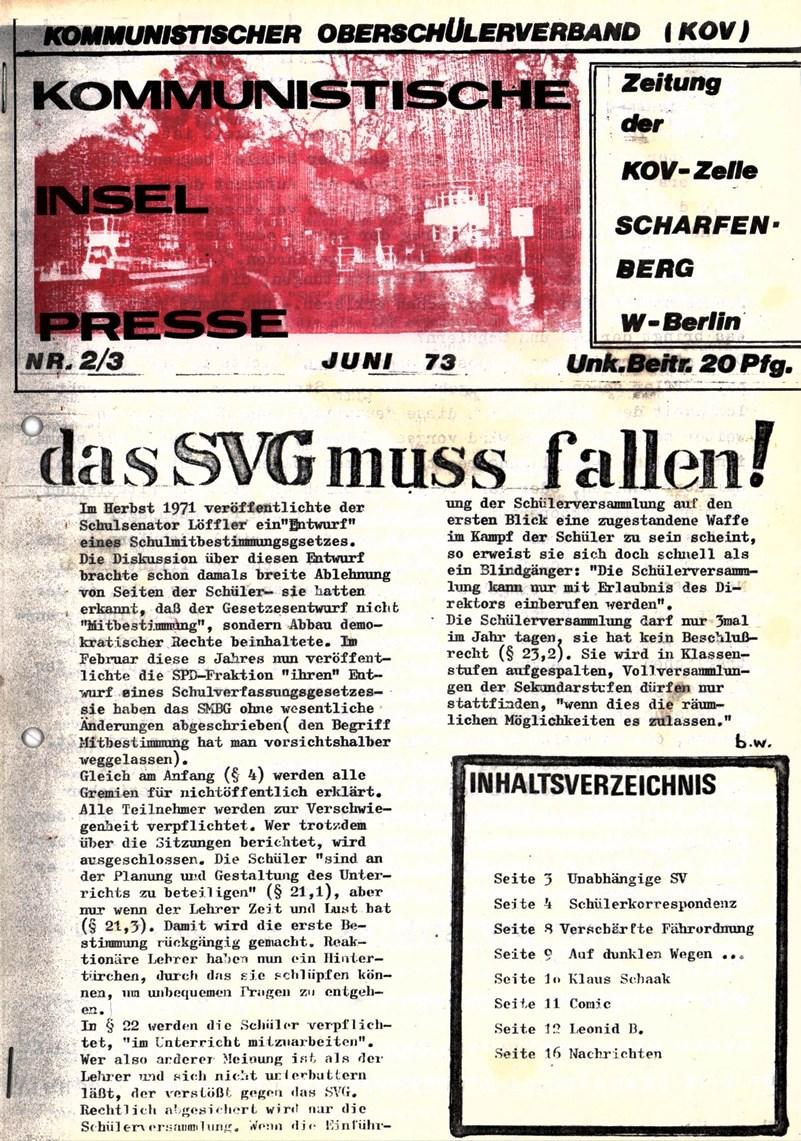 Berlin_Scharfenberg016