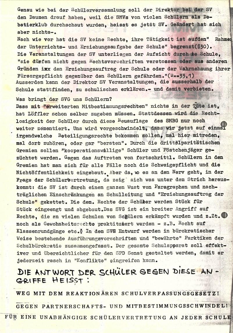 Berlin_Scharfenberg017