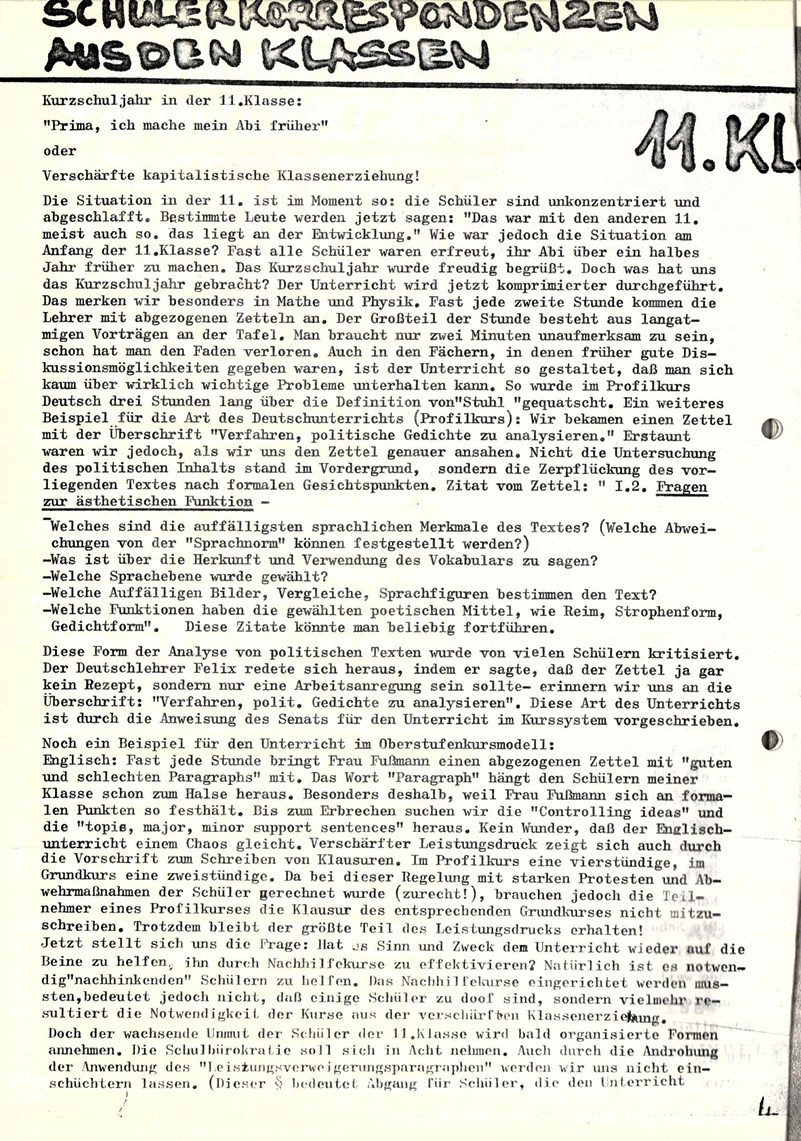 Berlin_Scharfenberg019
