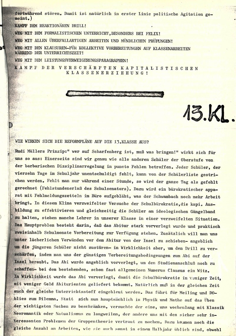 Berlin_Scharfenberg020