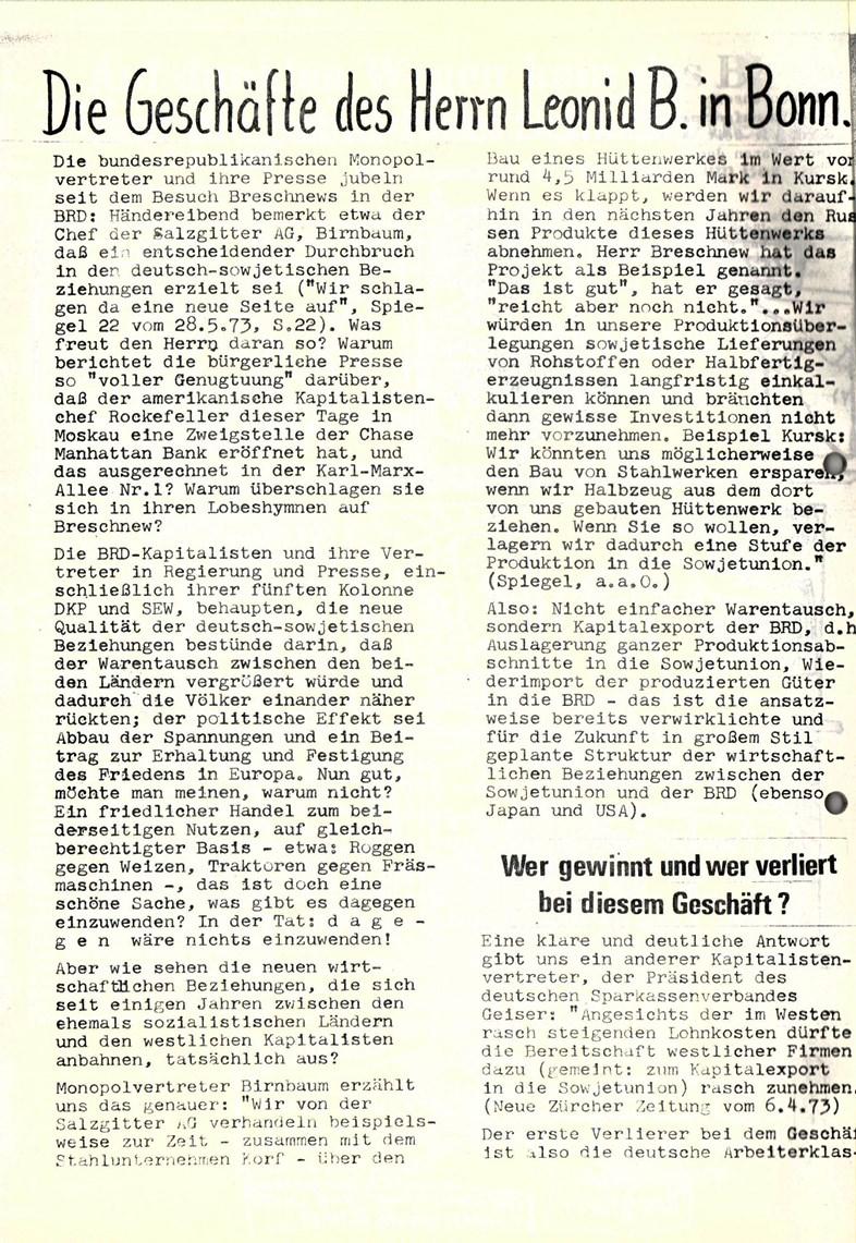 Berlin_Scharfenberg027