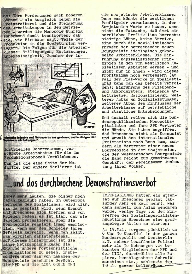 Berlin_Scharfenberg028