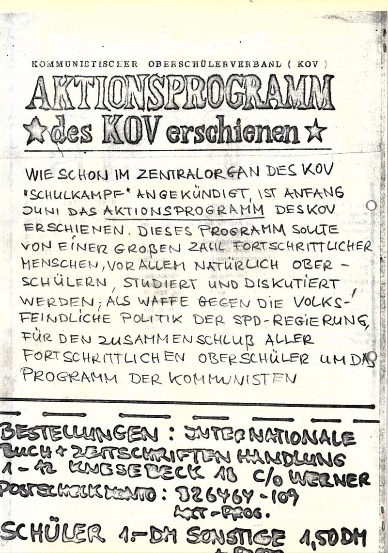 Berlin_Scharfenberg031