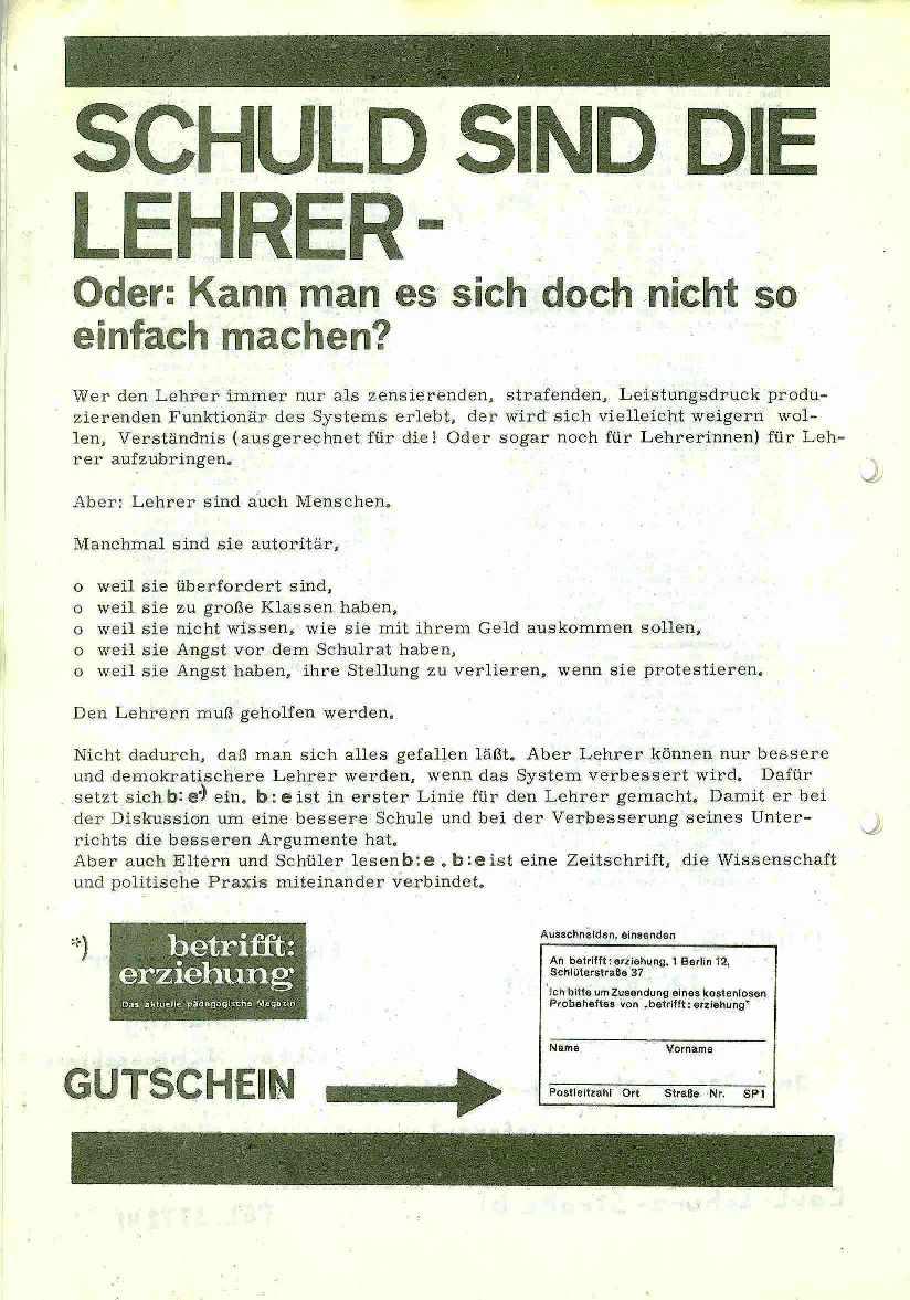 Berlin_Schueler016