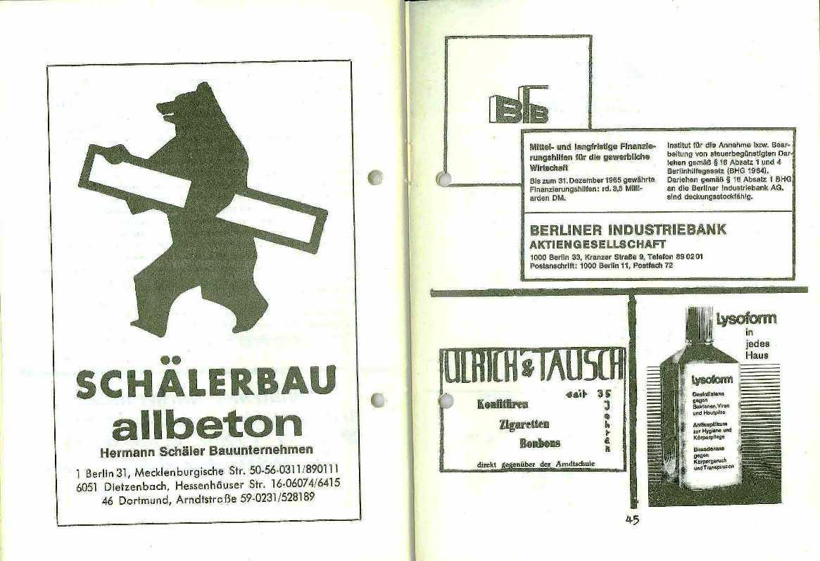Berlin_Schueler061