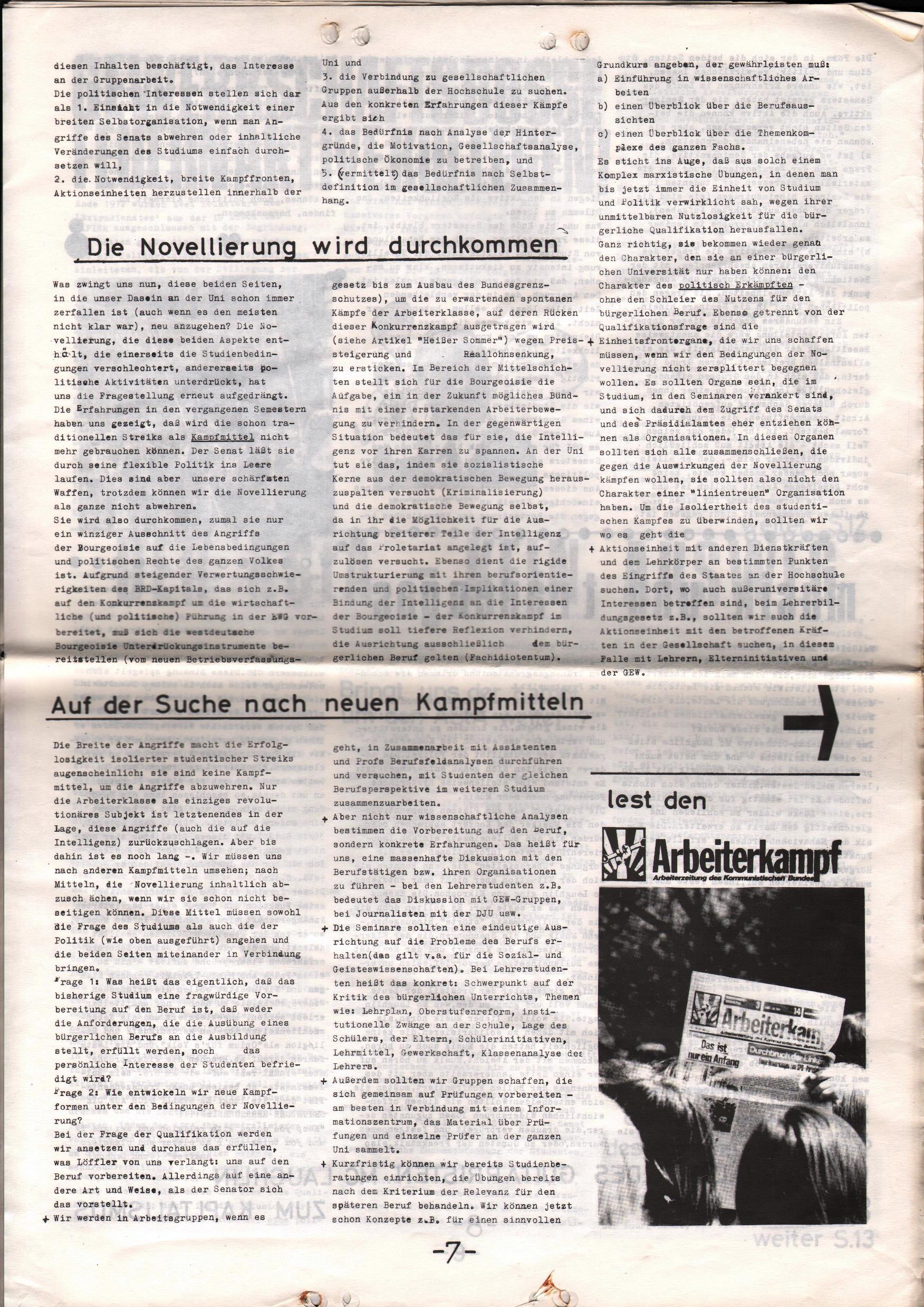 Berlin_SStB_163