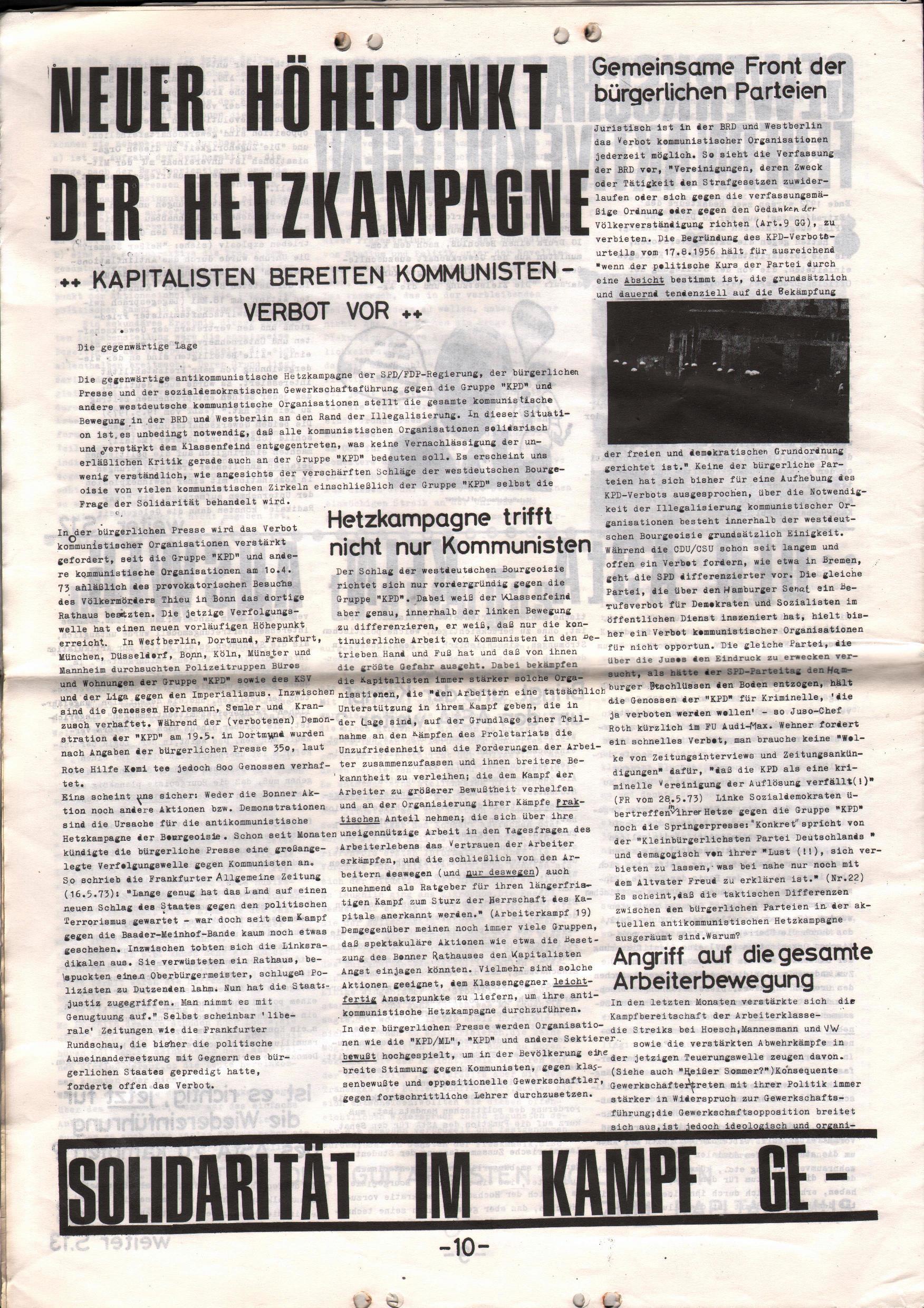 Berlin_SStB_166