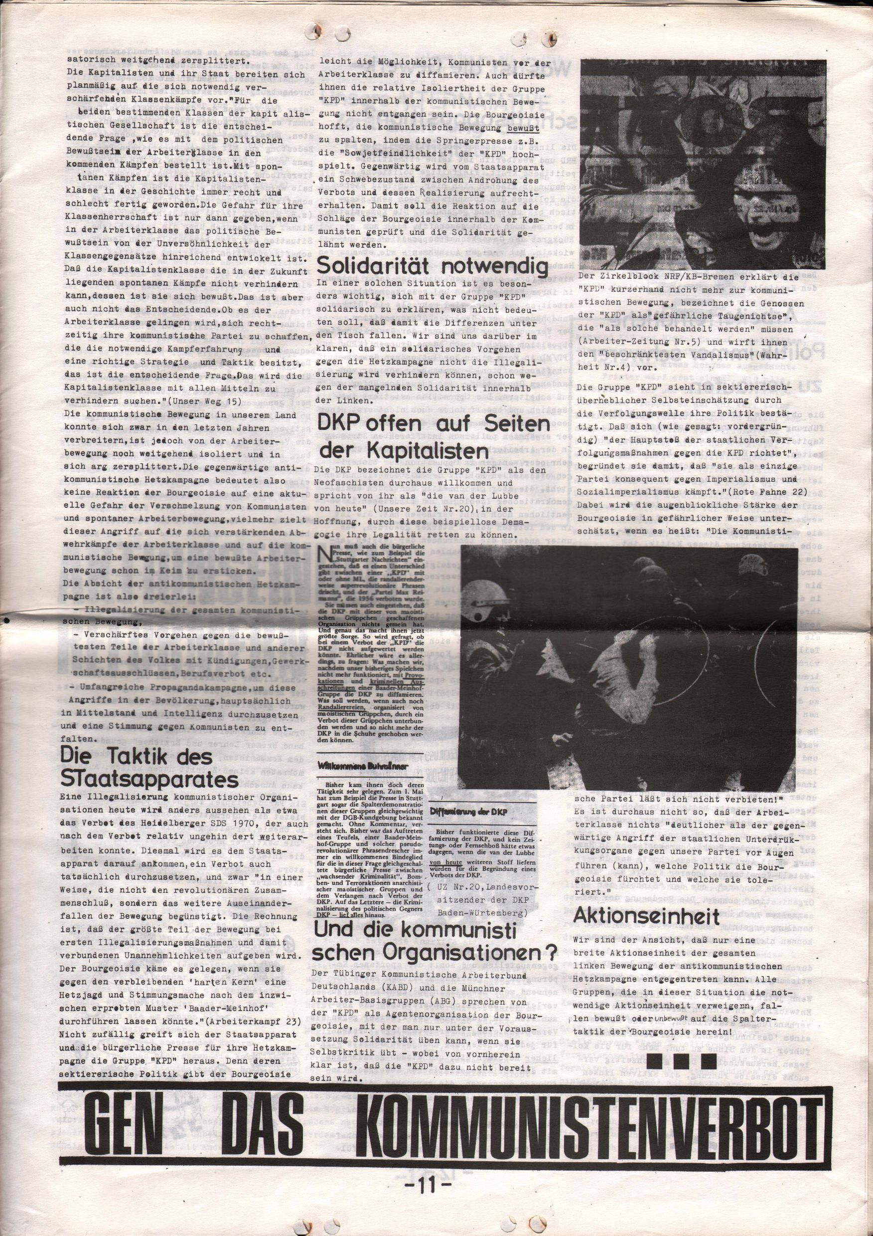 Berlin_SStB_167