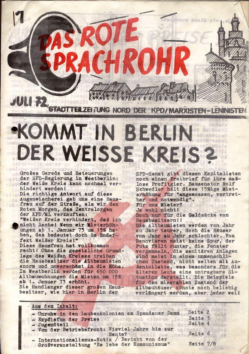 Berlin_Spandau018