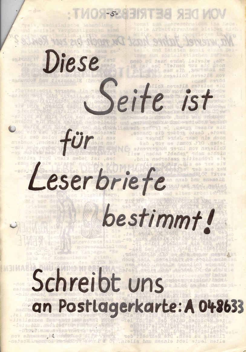Berlin_Spandau022