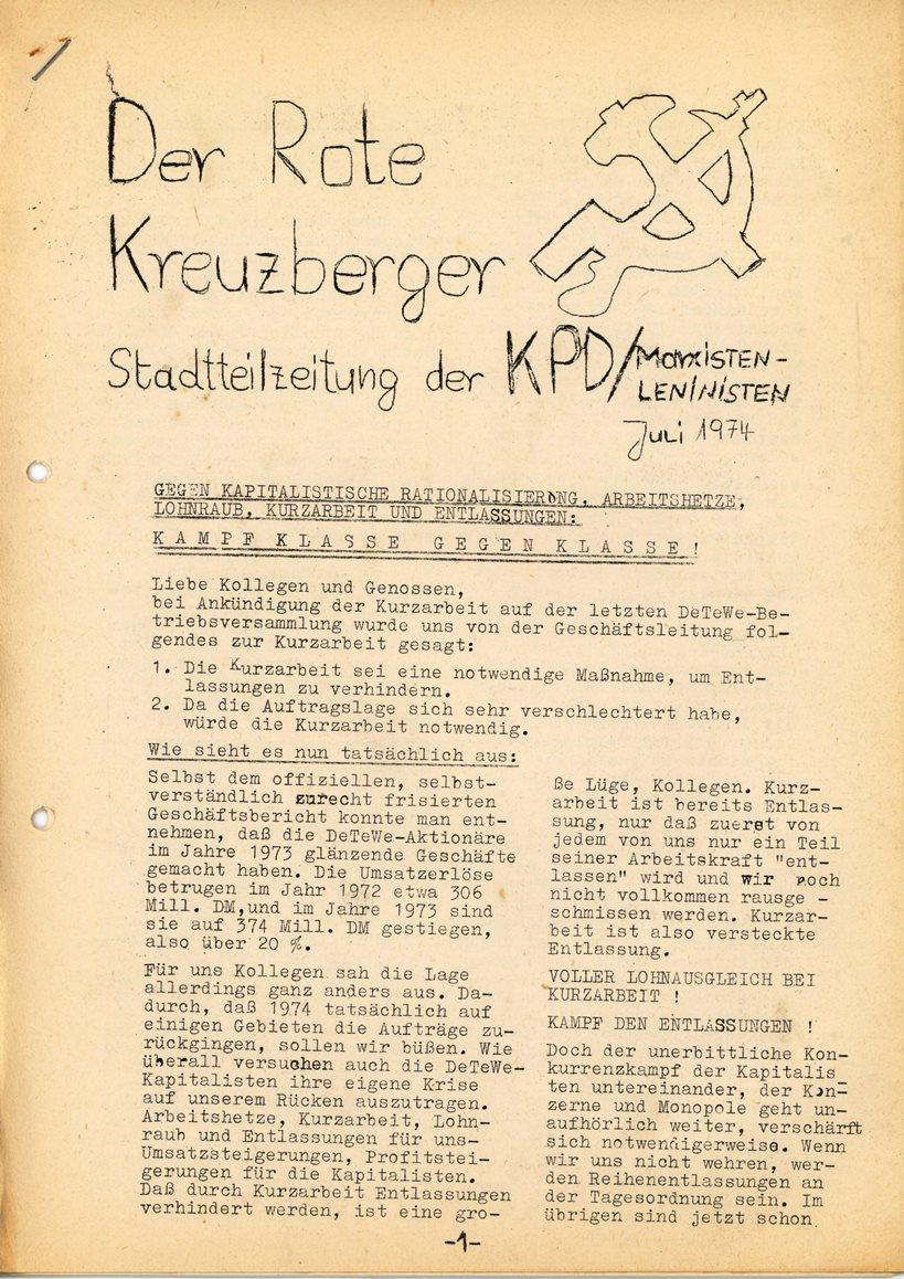 Berlin_KPDML_Der_Rote_Kreuzberger_197407_01