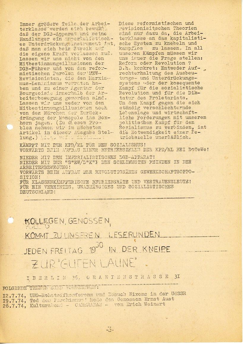 Berlin_KPDML_Der_Rote_Kreuzberger_197407_03