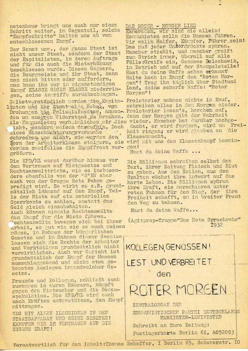 Berlin_KPDML_Der_Rote_Kreuzberger_197407_05