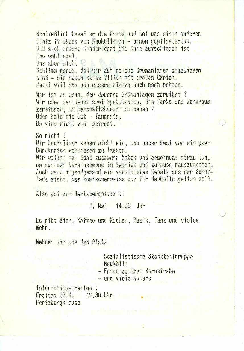 Berlin_Neukoelln002