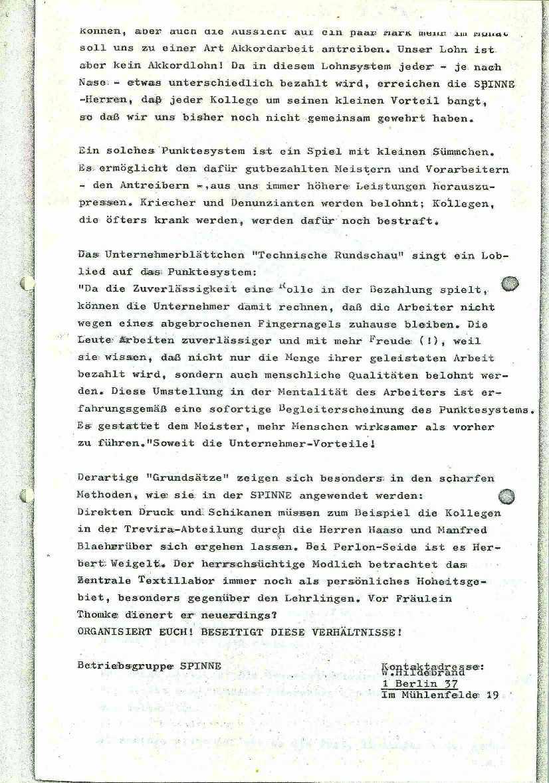 Berlin_Spinne006