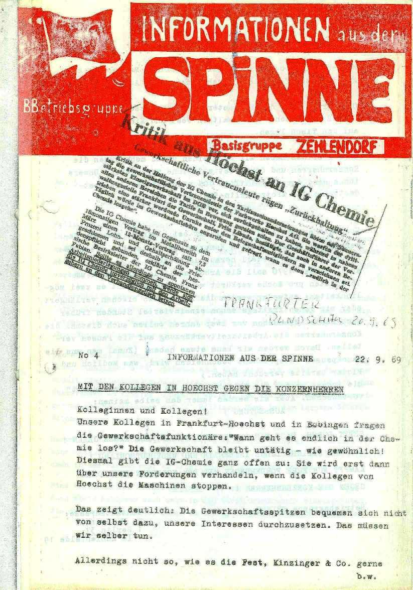 Berlin_Spinne007