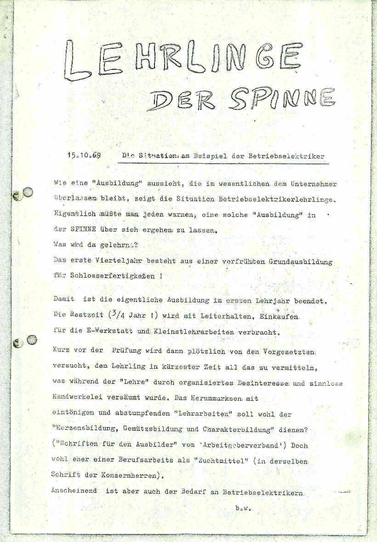 Berlin_Spinne013