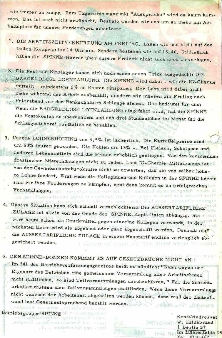 Berlin_Spinne016