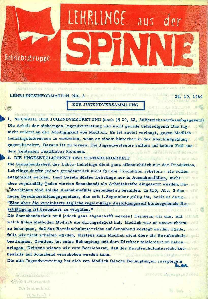 Berlin_Spinne019