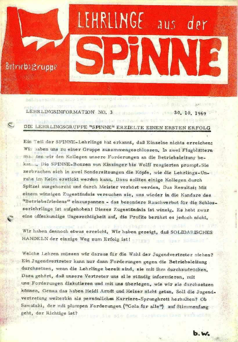 Berlin_Spinne021