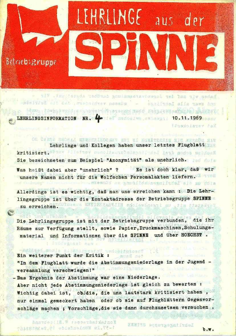 Berlin_Spinne023