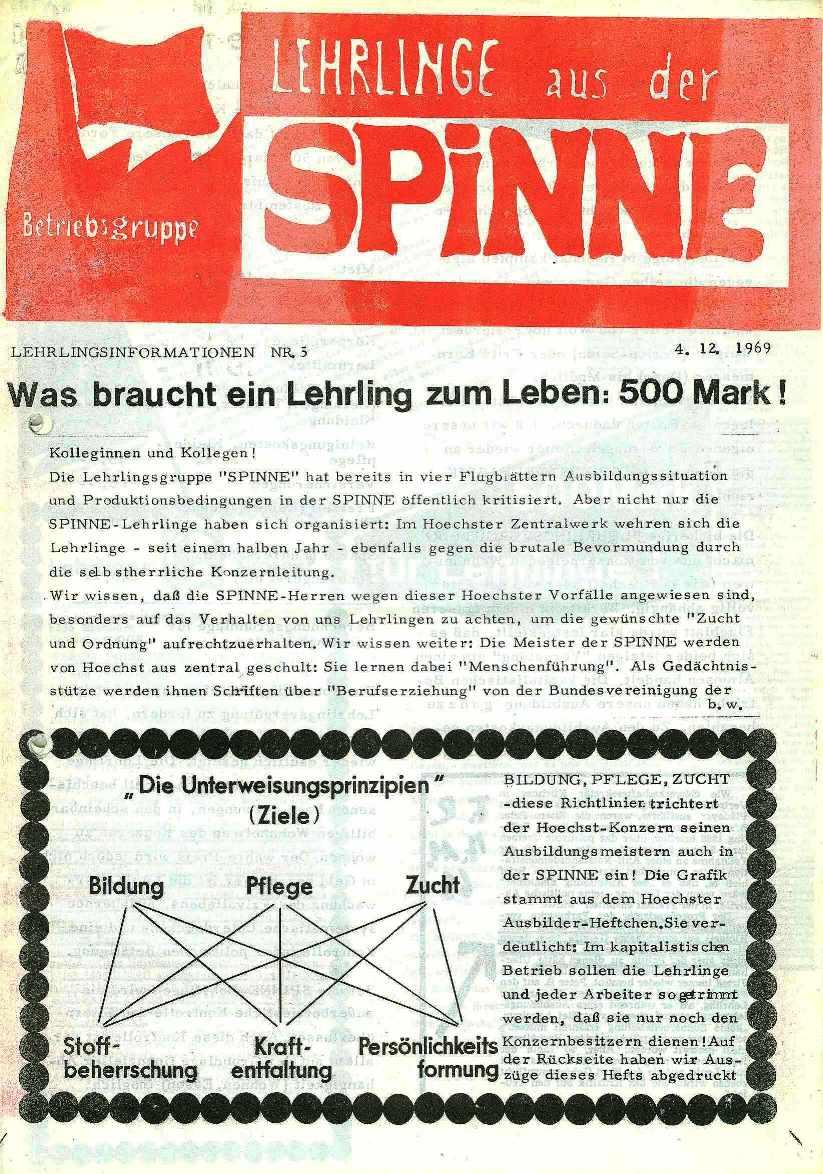 Berlin_Spinne025