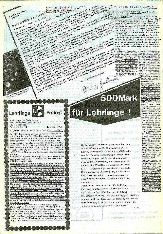 Berlin_Spinne027