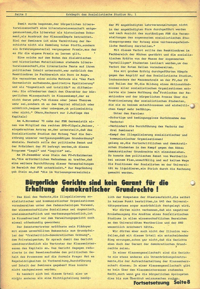 Berlin_TU_Physik074