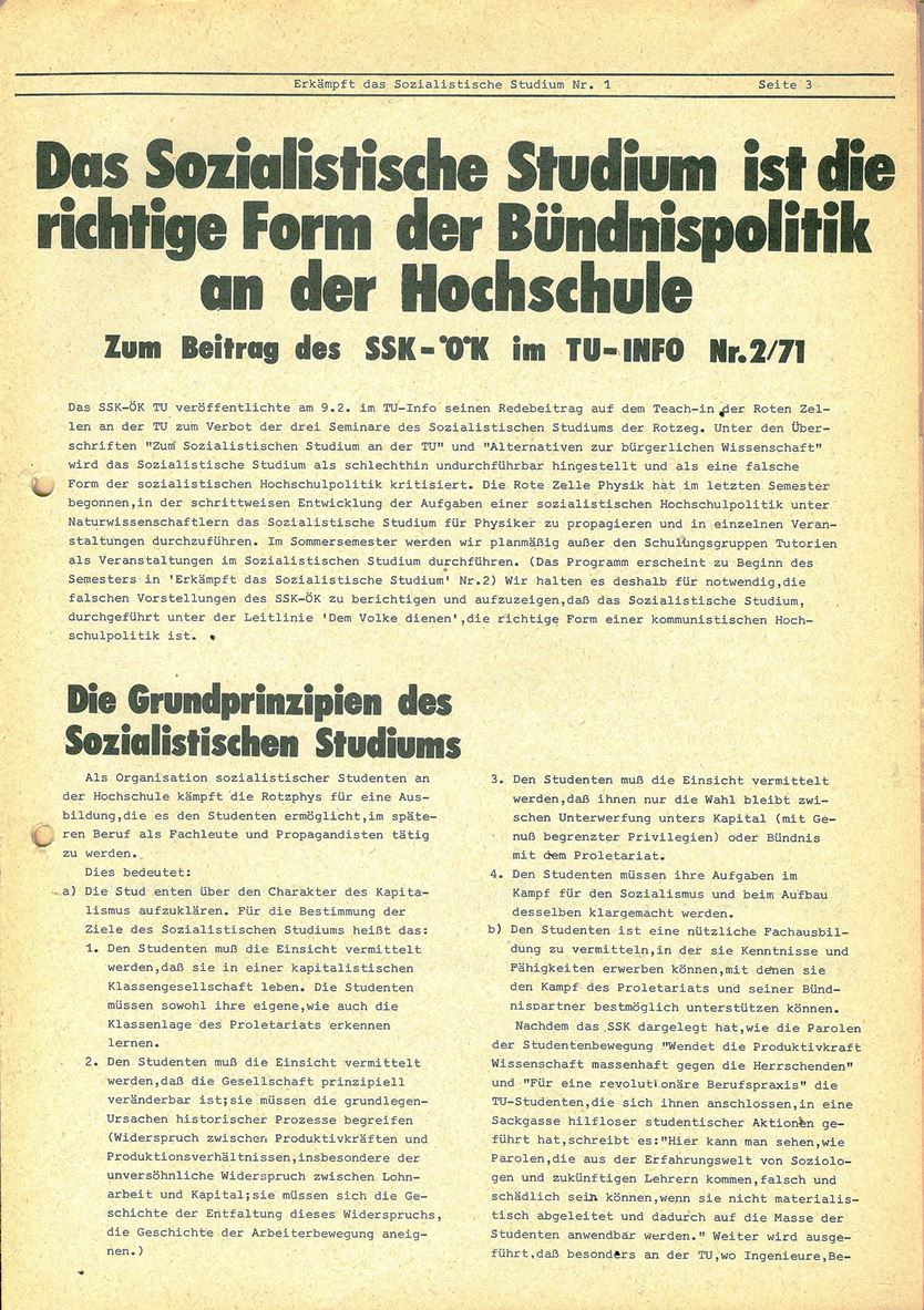 Berlin_TU_Physik075